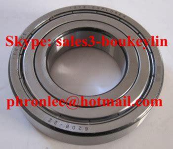 Bearing 6304 2rs C3 Timken e2 6304 2rs c3 groove bearing 20x52x15mm e2 6304 2rs c3 bearing 20x52x15 boukeylin