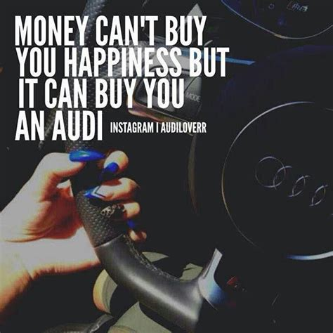 How Can I Afford An Mba by 1000 Ideas About Audi A8 On Audi A4 Audi And