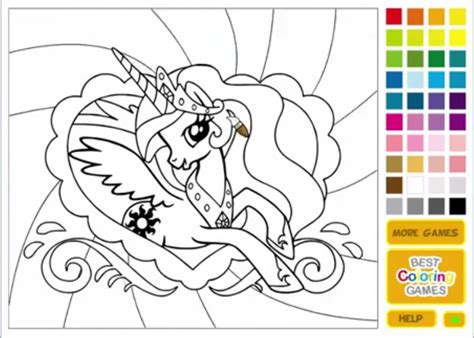 coloring and painting free coloring pages printable best ideas of coloring