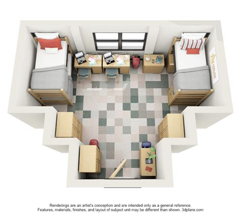 Rooms To Go Payment Plan by Room Types And Features About Our Halls Office Of
