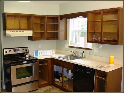 kitchen cabinet refinishing kit kitchen cabinet refinishing kit