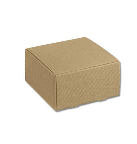 casa immobiliare accessori scatola cartone