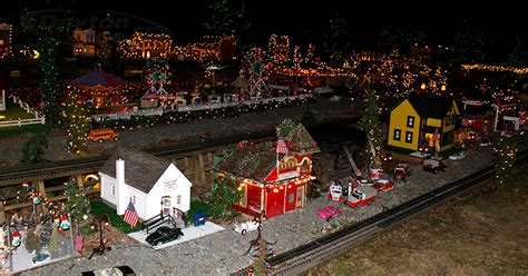 clifton mill christmas lights 2014 christmas lights card