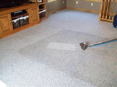 Upholstery Cleaning Seattle by Guys Carpet Clean Llc 1 Coupon May 27 2017