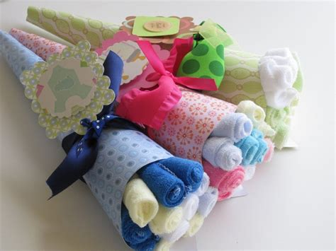 7 Best Gifts For A Baby Shower best baby shower gift guide 2015