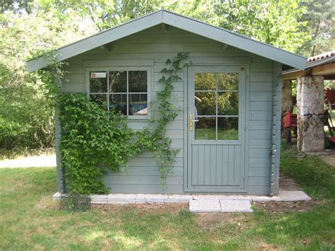 shed and fence painting gardening forum gardenersworld