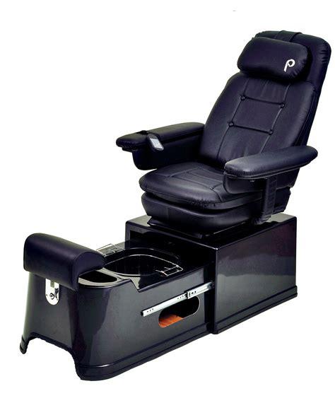 no plumbing pedicure chair uk pedicure furniture canada chairs seating