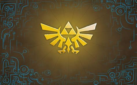 The Legend the legend of twilight princess wallpapers