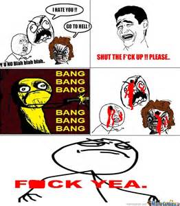 Annoying Person Meme - pics for gt annoying people meme