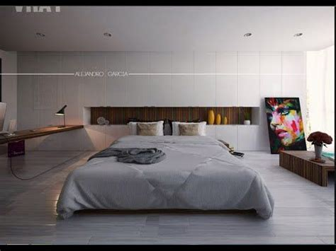 tutorial sketchup com vray 65 best sketchup vray images on pinterest interior