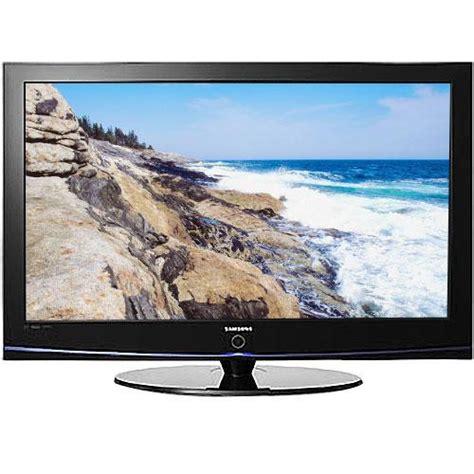 Tv Samsung 500 Ribuan samsung ps50a410 50 quot multi system plasma tv ps 50a410 b h