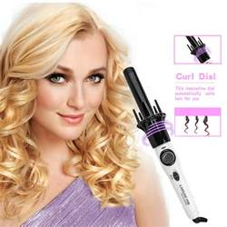 treatment for damaged hair from curling iron best curling iron for thick hair aug 2017 buyer s