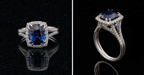 black wedding ring significance significance diamond ring wedding promise diamond