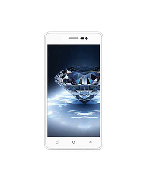 Buy Karbonn K9 Smart(White & Gold, 8 GB) Online at Best ... Guest Wifi Solutions