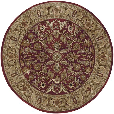 Circular Rugs For Sale by 16 Walmart Outdoor Rugs Woven Braided