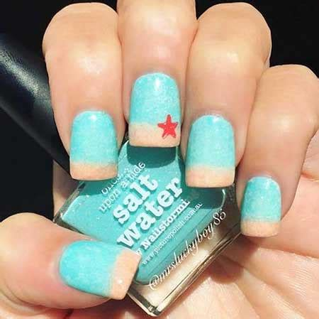 Easy Nail Design Ideas by Easy Nail Designs For Nail Designs 2017