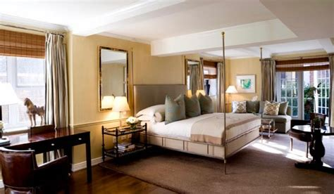 the best hotels in new york city 10 best family hotels in new york city the 2017 guide