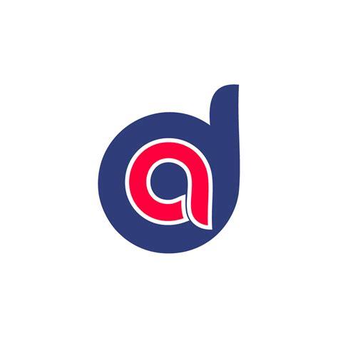 design logo singapore logo design singapore
