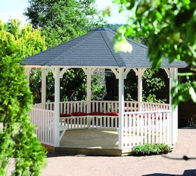 pavillons kaufen holz gartenhaus g 252 nstig kaufen gartenhaus sale bis 30
