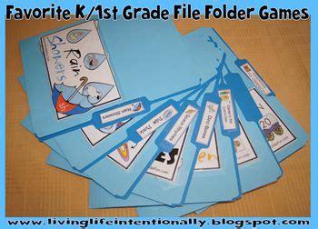 printable file folder games for kindergarten 321 best images about montessori free printables