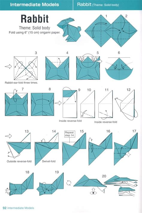 printable origami origami origami lily folding instructions origami flower