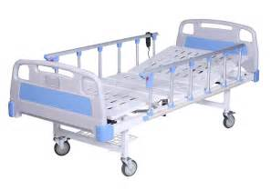 price hospital bed