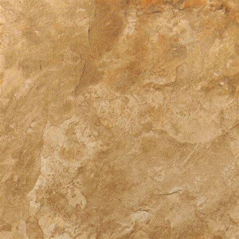 ms international ardosia gold 13 in x 13 in glazed porcelain floor and wall tile 10 71 sq ft