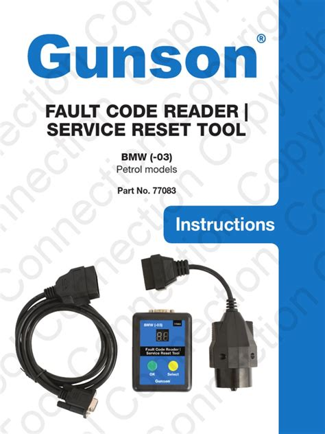 ignition condenser fault bmw fault codes ignition system fuel injection