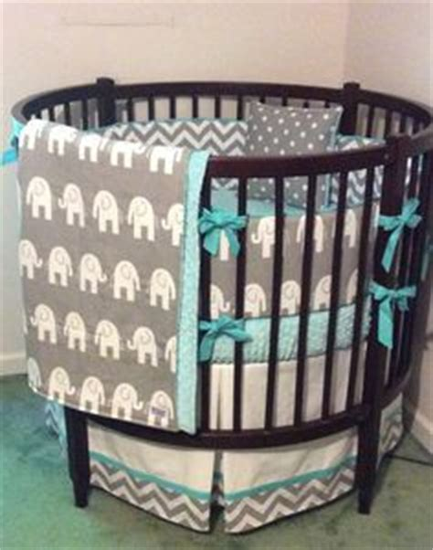 boy nursery pottery barn cribs that can be