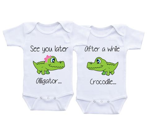 baby stuff for boys baby gifts boy baby gifts baby