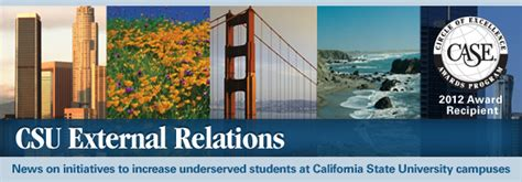 Csuf Mba Tuition by Cal State Dominguez Mba Tuition