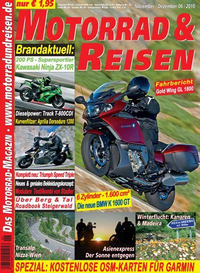 Motorrad Und Reisen Thüringer Wald by Motorradtour Steigerwald 220 Ber Berg Und Tal
