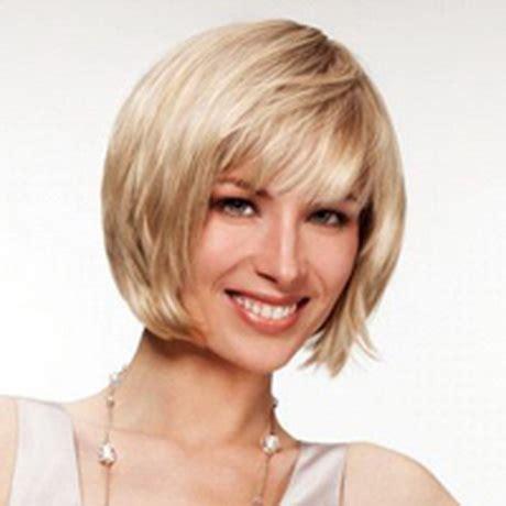 Halblange Frisuren by Frisur F 252 R Halblange Haare