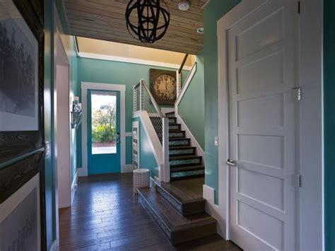 72 best hgtv smart home 2013 glenn layton homes images