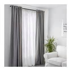 Ikea Sheer Curtains Designs Grey Curtains Home Decor And Grey On