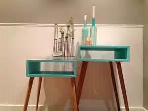 Modern Home Design Diy 4 Yet Affordable Diy Side Table Ideas