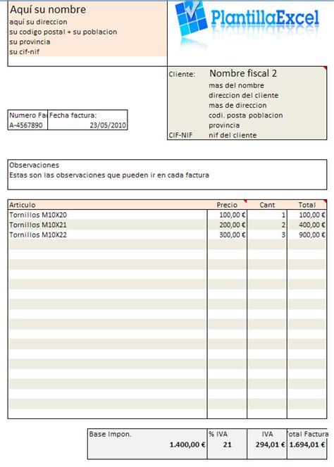pago izzi online descargar factura izzi newhairstylesformen2014 com