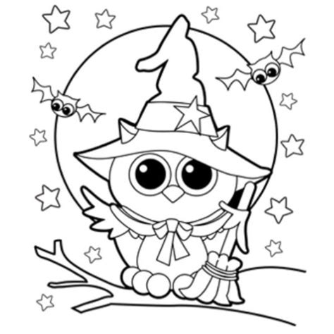 halloween coloring pages free download free online halloween coloring pages appealing spongebob