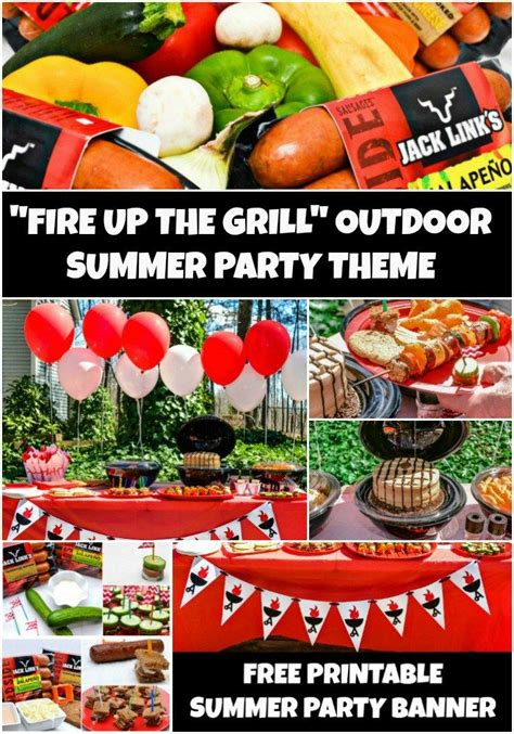 Fire Up Theme Junkie | 139 best images about father s day on pinterest fire