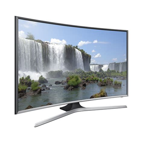 Tv Samsung Curve Terbaru 48 quot curved hd led lcd tv samsung ue48j6302akxxh