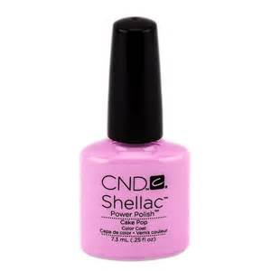 shellac nail colors creative nail design shellac colors rachael edwards