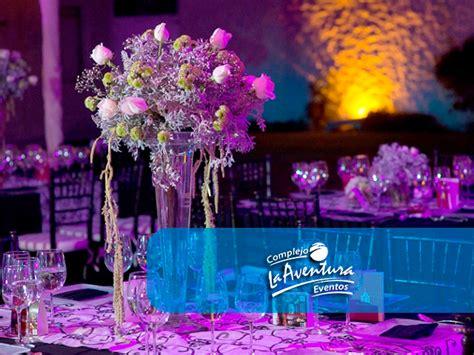 decoracion de salones para 15 años con globos eventos complejo la aventura organizaci 243 n integral de