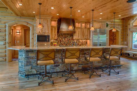 cool swivel bar stools  backsin kitchen rustic  gorgeous snack bar   decorative
