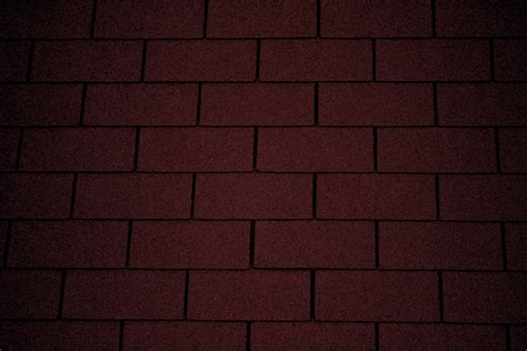 photoshop rubber st tool asphalt roof shingles texture picture free