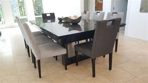mesa comedor billar mesa de billar convertible en comedor u s 2 800 00 en