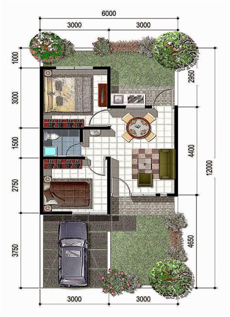 layout rumah minimalis type 45 denah rumah minimalis type 45 design rumah minimalis