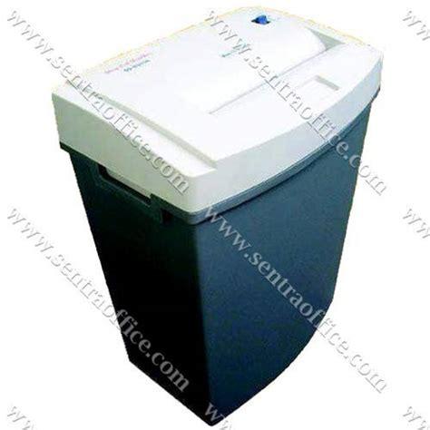 jual mesin penghancur kertas paper shredder secure ezss