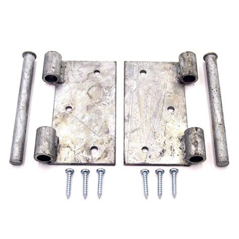 swing gate hinges swing gate hinge kit ramm horse fencing stalls