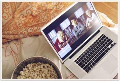 one day film za gledanje najbolji sajtovi za besplatno gledanje filmova i serija sa