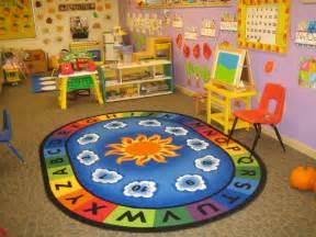 College Area Rugs Home Design Letsroll Preschool Classroom Decoration Ideas